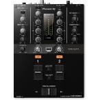 Pioneer DJ パイオニア / DJM-250 MK2 DJミキサー【送料無料】【御茶ノ水本店】