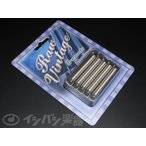 Raw Vintage / Tremolo Springs RVTS-1 【御茶ノ水本店】