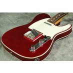 Fender / Japan Exclusive Classic 60s Telecaster Custom Candy Apple Red (CAR)(渋谷店)