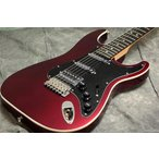 Fender / Japan Exclusive Aerodyne Stratocaster Medium Scale HSS Old Candy Apple Red (OCR)【渋谷店】