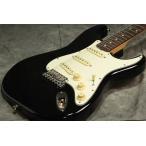 Fender / Japan Exclusive Classic 60s Stratocaster Black フェンダー ジャパン ストラトキャスター(S/N JD15013420)【渋谷店】