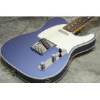 Fender / Japan Exclusive Classic 60s Telecaster Custom Old Lake Placid Blue(S/N JD16003979)【渋谷店】