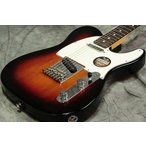Fender USA / American Standard Telecaster Rosewood/3-Color Sunburst フェンダー テレキャスター(S/N US15102416)【渋谷店】