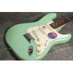 Fender USA / Jeff Beck Stratocaster Surf Green (S/N US14102058)(アウトレット新品特価)(渋谷店)