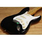 Fender / Jimi Hendrix Stratocaster Black フェンダー ストラトキャスター ジミ・ヘンドリックス (S/N MX15669438)【渋谷店】