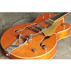 Gretsch / G6120T-59 VS Vintage Select Edition '59 Chet Atkins(S/N JT16124202)(渋谷店)