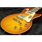 Gibson Custom / Tak Matsumoto 1959 Les Paul Aged (S/N TAK060)【渋谷店】