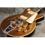 Gibson Memphis /2016 ES-LP Standard VOS Gold Top(S/N 11766702)【渋谷店】