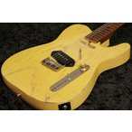 RS Guitarworks / WORKHORSE Heavy Aged Butterscotch Blonde アールエスギターワークス(S/N RS1016-13)【渋谷店】