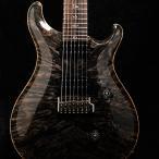 イシバシ楽器 17ショップスで買える「Paul Reed Smith (PRS / Private Stock #8018 Custom 24 7String Doublestain Grey Black(S/N 18 246137(渋谷店」の画像です。価格は1,780,000円になります。