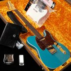 "Fender Custom Shop / ISHIBASHI""ONE-OFF""COLLECTION"