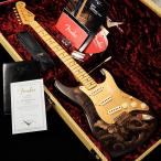 (中古)FENDER CS / Master Built Series Retro Decor Stratocaster Edwardian Journeyman Relic By Yuriy Shishkov(S/N YS2876)(3/10値下げ)(渋谷店)