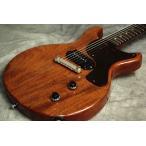 (中古)Gibson / 1960年製 Les Paul Junior Cherry ギブソン ヴィンテージ レスポールジュニア(S/N 010761)【渋谷店】