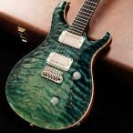 イシバシ楽器 17ショップスで買える「(中古PRS / Private Stock 6674 Custom24 Birds of a Feather Laguna Dragons Breath(S/N 16 234710(4/1値下げ(渋谷店」の画像です。価格は1,188,000円になります。