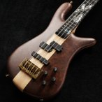 Spector / USA Series 40th Anniversary NS-240 Atlantic Salmon Bass スペクター(S/N 008)【渋谷店】