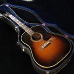 (中古)Gibson / Southern Jumbo Sunburst (1947-48年製)(Vintage) ギブソン アコースティックギター (S/N 327)(1009SALE!!)(渋谷店)