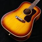 (中古)Guild / G-37 SB(Sunburst) (Vintage 1976年製) ギルド アコースティックギター(S/N 144601)【保証1年】(1009SALE!!)(渋谷店)