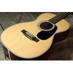 Martin / CTM 0-28 Honduras Rosewood / Adirondack Spruce (S/N 1934055)(渋谷店)(アウトレット新品特価)