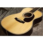 Martin マーチン / Japan Limited Eric Clapton Signature Model 000-45ECJM (Edition # 2 of 15)(S/N 1964240)【渋谷店】