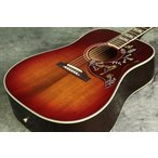 Gibson / Monthly Limited 1960 Hummingbird Aged Red Spruce V.O.S. Vintage Cherry Sunburst ギブソン(S/N 13056057)【渋谷店】