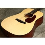 Collings / D1 T (Traditional Series) D-1T (S/N 26682)(アウトレット特価)(渋谷店)