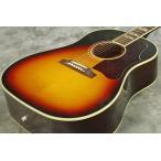 Gibson Acoustic / 59' Southern Jumbo Sunset Burst Thin Finish (イシバシ楽器オリジナルオーダー) ギブソン (S/N 10857014)(渋谷店)