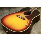 Gibson Acoustic / Late 60's J-160E Triburst (S/N 11717074)(アウトレット特価)(渋谷店)