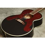 Gibson Acoustic / J-180 EB (Ebony) (Monthly Limited) ギブソン アコギ J180 (S/N 11717007)(渋谷店)