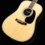 Martin / D-41 (2018) (Standard Series) マーチン アコースティックギター(S/N 2251685)(渋谷店)
