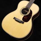 Martin / 000-28 (2018) (Standard Series)マーチン アコースティックギター(S/N 2291083)(渋谷店)