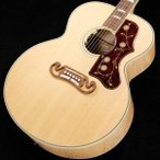 Gibson / SJ-200 Standard AN(Antique Natural) (Limited Edition 2018) ギブソン アコースティックギター (S/N 11997034)(渋谷店)