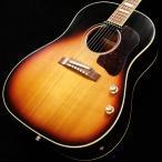 Gibson / Late 60s J-160E Kustom Burst(店頭展示品アウトレット)(S/N 11747016)(渋谷店)