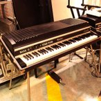 (中古)RHODES / STAGE Mark 2 73 / Plastic keys / ローズ(S/N K791312)(渋谷店)