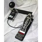 DW / DW-5000CJ カホンペダル ディーダブリュー 5000シリーズ カホン用ペダル キャリングケース付き(渋谷WEST)