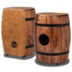 LP エルピー / M1406WB Matador Whiskey Barrel Tumba Cajon マタドール ウイスキー バレル トゥンバ カホン【SHIBUYA_WEST】
