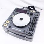 (中古)Denon / DN-S1000 (S/N 4091500227)(渋谷店)
