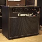 Blackstar / HT CLUB 40 COMBO (アウトレット特価)【渋谷店】