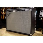 Fender USA / 65 Twin Reverb Vintage Reissue Series Guitar Amplifier 【渋谷店】