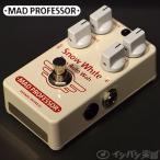 Mad Professor マッドプロフェッサー / Snow White Bass Auto Wah(ベース用オートワウ)【渋谷店】