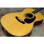 Martin / Japan Limited Eric Clapton Signature Model 000-45ECJM Natural S/N:8 of 15(1964246)�ڿ���Ź��