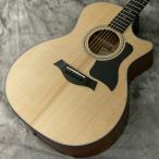 Taylor Guitars 314ce