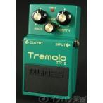 BOSS / TR-2 Tremolo 【新宿店】