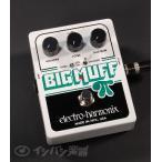 electro-harmonix / Big Muff with Tone Wicker 【新宿店】