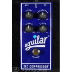 Aguilar / TLC Compressor【展示処分特価】【新宿店】