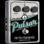 electro-harmonix / Stereo Pulsar 【新宿店】