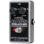 electro-harmonix / Bass Preacher 【新宿店】
