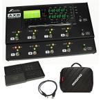 Fractal Audio Systems / AX8 【HATA ノブ、Mono ケース、USBケーブルプレゼント!】【新宿店】