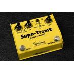 Fulltone / Custom Shop Supa-Trem2 【新宿店】