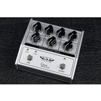 Crews Maniac Sound / G.O.D Genius Overdrive LAST RUN LIMITED SILVER 【新宿店】
