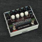 Electro-Harmonix / Battalion Bass Preamp & DI 【新宿店】